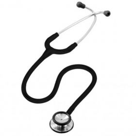 ABN Classic Stethoscope