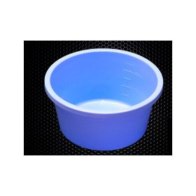 Denture Cup 95x50mm Pack of 25