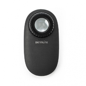 DermLite DL200 HR Hand Held Dermatoscope