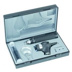 Riester EliteVue Otoscope Set 3.5V