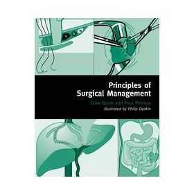 Principles of Surgical Management