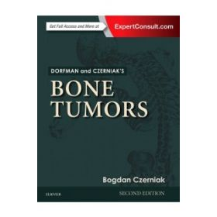 Bone Tumors: Expert Consult 2e