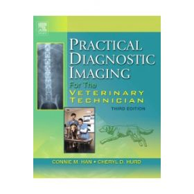 PRACTICAL DIAGNOSTIC IMAGING 3E