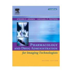 PHARMA & DRUG ADMIN FOR IMAGING TECHNOLO
