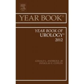 Year Book of Urology 2012