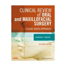 Clin Rev Oral Maxillofacial Surgery 2e
