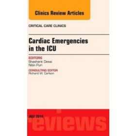 Cardiac Emergencies in the ICU , An Issu