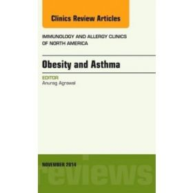 Obesity and Asthma, An Issue of Immunolo