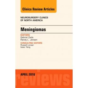 Meningiomas, An issue of Neurosurgery