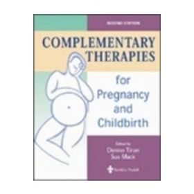 COMP THERAPIES PREGNANCY & CHILDBIRTH 2E
