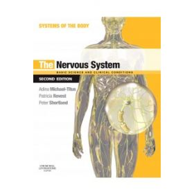 The Nervous System: Systems 2E
