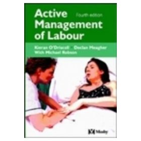ACTIVE MANAGEMENT OF LABOUR 4E