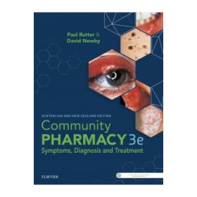 COMMUNITY PHARMACY 3E