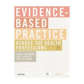 Evidence Based Practice 3E