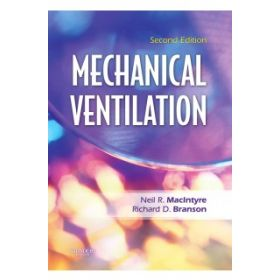 MECHANICAL VENTILATION 2E