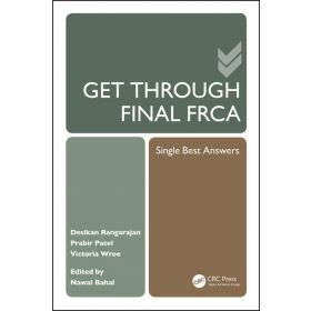 Get Through Final FRCA