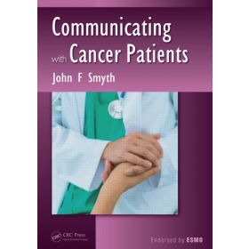Communicating with Cancer Patients