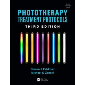 Phototherapy Treatment Protocols
