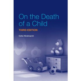 On the Death of a Child