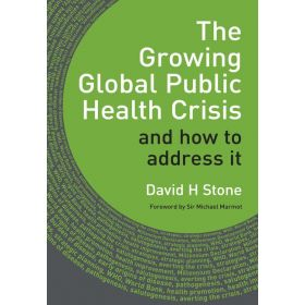 The Growing Global Public Health Crisis