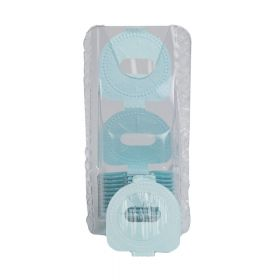 Riester disposable tube covers for ri-thermo N