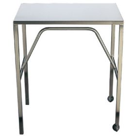 Arm Table - Fixed Height AX 111