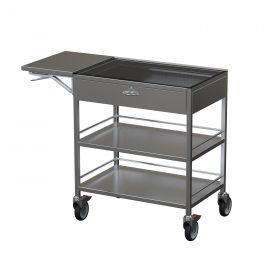 Airway Trolley AX 106