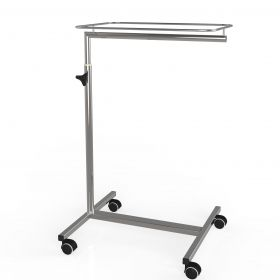 Mayo Table - 4 Leg base AX 256