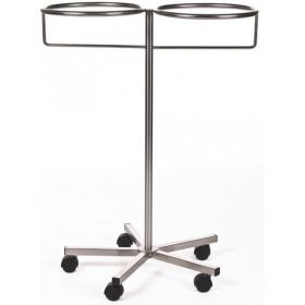 Double Bowl Stand AX 214