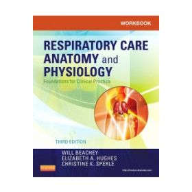 WB Resp Care Anatomy Physiology 3e
