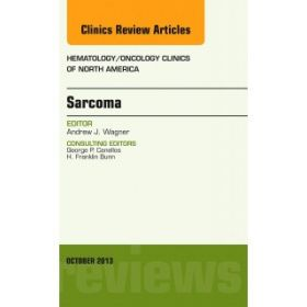 Sarcoma, An Issue of Hematology/Oncology