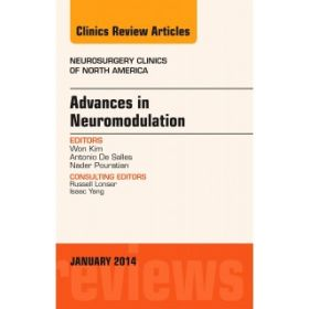 Advances in Neuromodulation, An Issue of