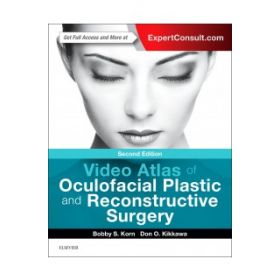 Video Atlas of Oculofacial Plastic &
