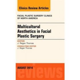 Multicultural Aesthetics in Facial Plast