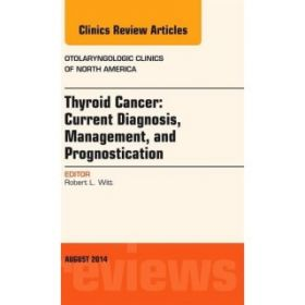 Thyroid Cancer: Current Diagnosis, Manag