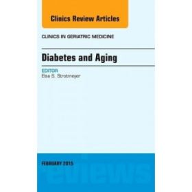 Medical Complications of Diabetes in Old