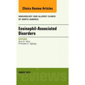 Eosinophil-Associated Disorders,An Issue