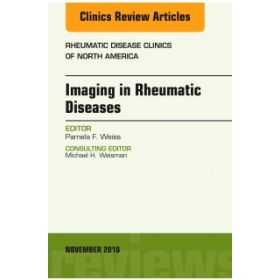 Imaging in Rheumatic Diseases, An Issue