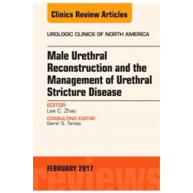 Male Urethral Reconstruction & the Mgmt