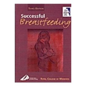 SUCCESSFUL BREASTFEEDING 3E
