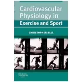 CARDIOVASCULAR PHYSIOLOGY EXERCISE SPORT