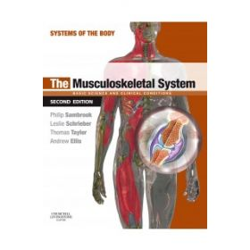 The Musculoskeletal System: Sy