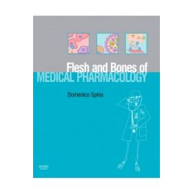 FLESH AND BONES OF PHARMACOLOGY