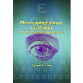 Electrophysiology of Vision