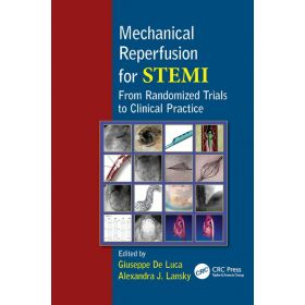 Mechanical Reperfusion for STEMI