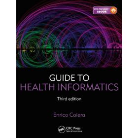 Guide to Health Informatics