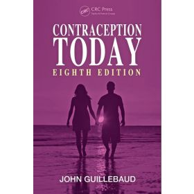 Contraception Today