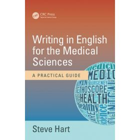 Writing in English for the Medical Sciences