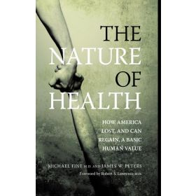 The Nature of Health