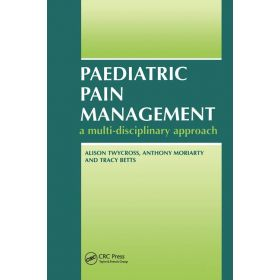 Paediatric Pain Management